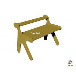 Необычный письменный стол C-Desk А-1042