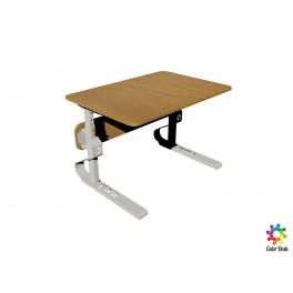 Стол C-Desk A-1070 регулируемый по высоте и ширине