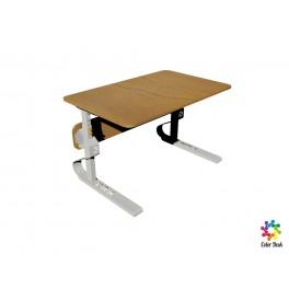 Стол C-Desk A-1170 регулируемый по высоте и ширине