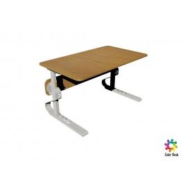 Стол C-Desk A-1270 регулируемый по высоте и ширине