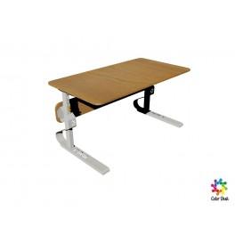 Стол C-Desk A-1370 регулируемый по высоте и ширине