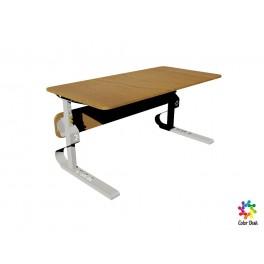 Стол C-Desk A-1470 регулируемый по высоте и ширине