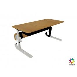 Стол C-Desk A-1570 регулируемый по высоте и ширине