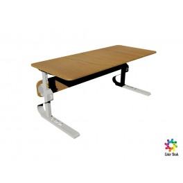 Стол C-Desk A-1670 регулируемый по высоте и ширине