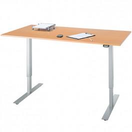 Стол С-Desk Mini F-2 электрорегулируемый письменный