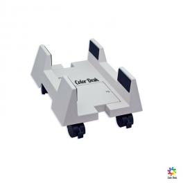 Подставка под системный блок CD-SB305 с регулировкой ширины