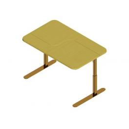 Стол-трансформер 1200 MECHANIC А-12 Desk Top-1-3R-1200