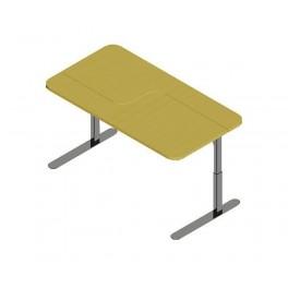 Стол-трансформер 1400 MECHANIC А-12 Desk Top-1-3R-1400