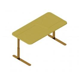 Стол-трансформер 1500 MECHANIC А-12 Desk Top-1-3L-1500