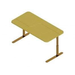 Стол-трансформер 1500 MECHANIC А-12 Desk Top-1-3R-1500