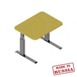 Стол-трансформер 1000 MECHANIC А-14 Desk Top-1-3L-1000
