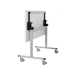 Каркас складной 1400 мм для письменного стола