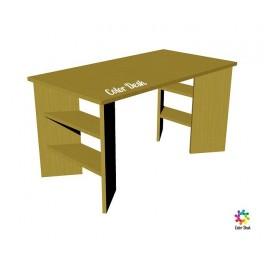 Необычный письменный стол C-Desk А-1019