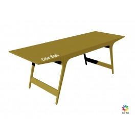 Необычный письменный стол C-Desk А-1028
